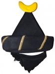 czapka02