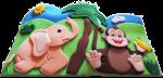 slon-malpa02