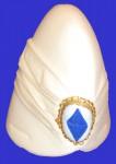 jaselka02-3